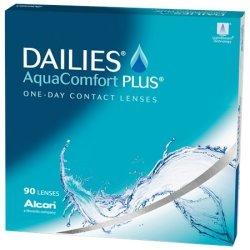 focus dailies aquacomfortplus contactlenses
