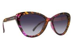 Hepburn chic Sunglasses