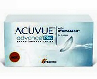 advance plus 24 pk