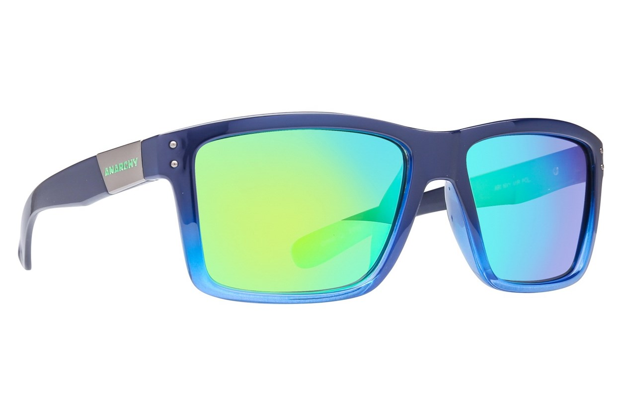 Anarchy ari polarised sunglasses