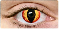 redandyellowcontacts