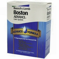 boston advance care kit discount price