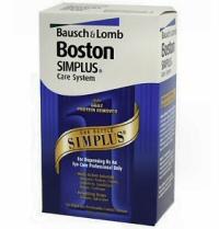 boston simplus