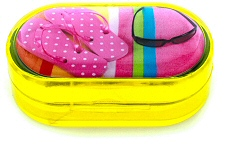 funkycontactlenstravelcase