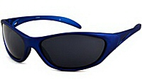 Urban Specs Eli Sports Sunglasses