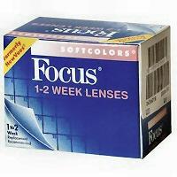 focussoftcolors