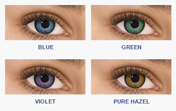 greenopaquecontacts