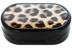leopardcontactstravelcase