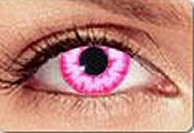 pinktemptresscontacts