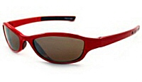 Urban Specs Swift Sport Sunglasses