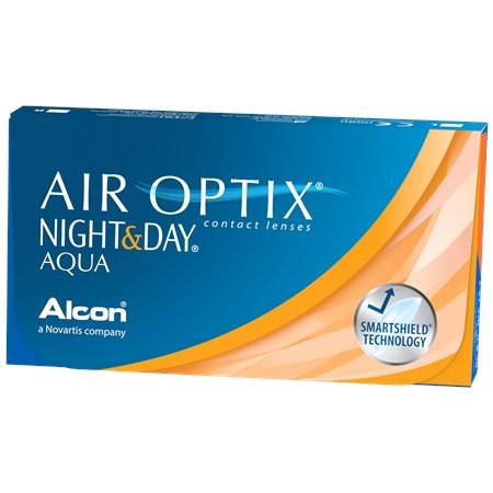 airoptixnightday