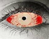 riden dead contact lenses