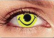 smileycontacts